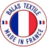 BALAS-TEXTILE-MADE-IN-FRANCE-200-200