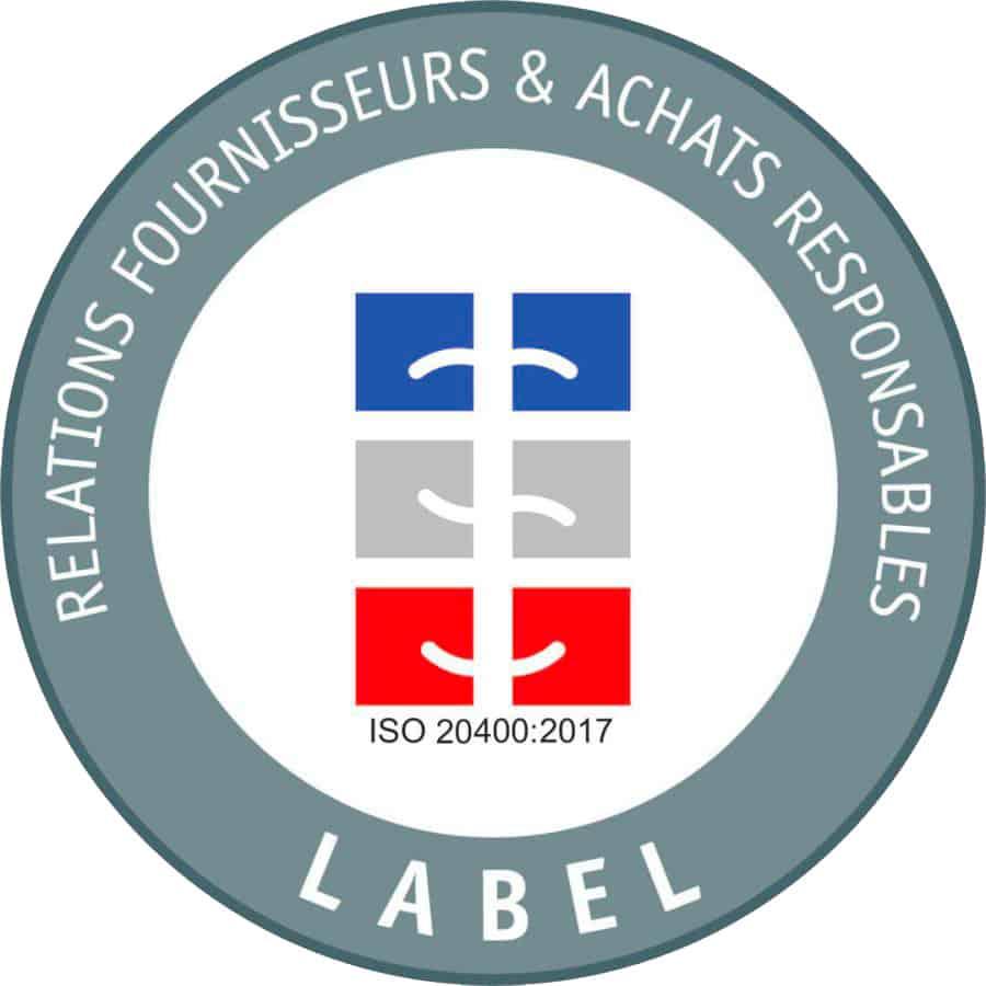 label rfar balas textile